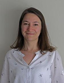 Dr Aurélie MARING (26)