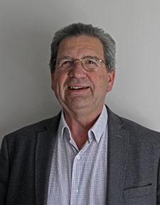 Dr Bernard LOUIS (69)