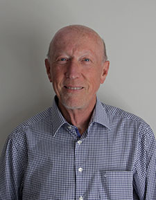 HEILIGENSTEIN Daniel (74)
