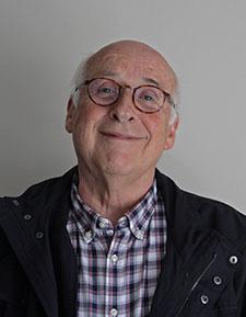 ROUSSEL Edmond (63)