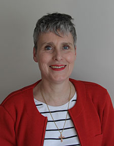 Dr Frédérique GRAIN (69)