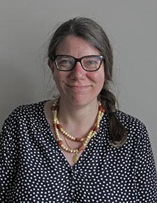Dr Geneviève MORA (63)