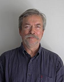 JOMAIN Guy François (42)