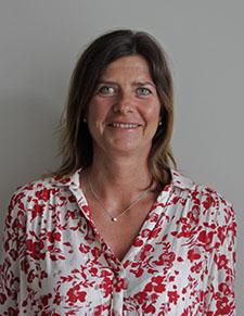 VERRIER Hélène (74)