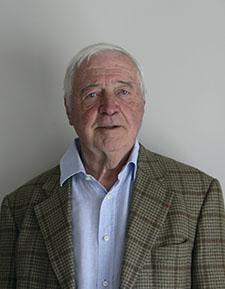 KNOPF Jean François (74)