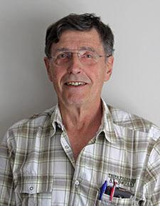 CAUSSE Jean-René (38)