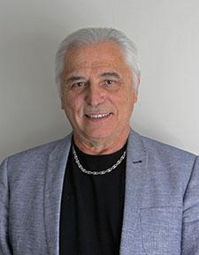 NAVETTE Jean-Michel (07)