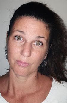 Dr Juliette GROSJEAN (73)