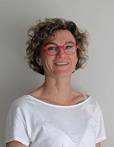 Dr Marjorie CARNIEL (07)