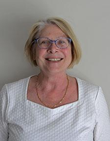 Dr Martine KUENTZ-ROUSSEAUX (38)