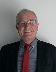 Dr Michel VIALLET (43)