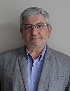 VITTOZ Philippe (73)